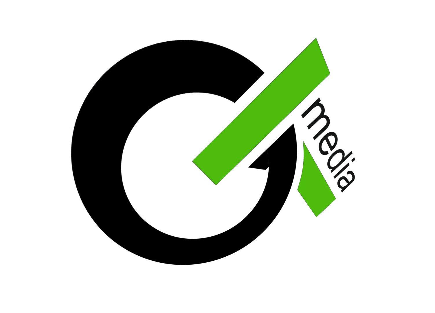 GT-Media OÜ